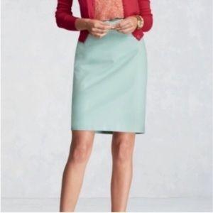 Cabi #360 Pencil Skirt Size 4